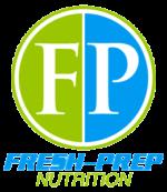Fresh Prep Nutrition